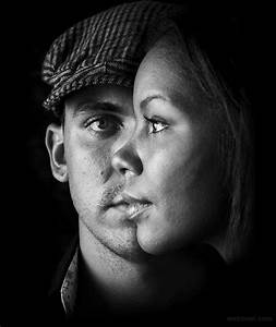 creative photography portrait 16