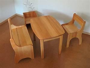 Tisch Und Stühle Für Kinderzimmer : korio kindersitzm bel luca als set biom bel f r das kinderzimmer ~ Bigdaddyawards.com Haus und Dekorationen