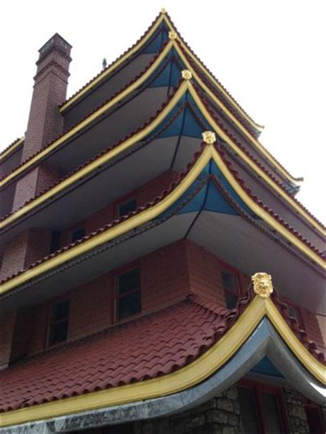 roof detail picture of pagoda reading tripadvisor