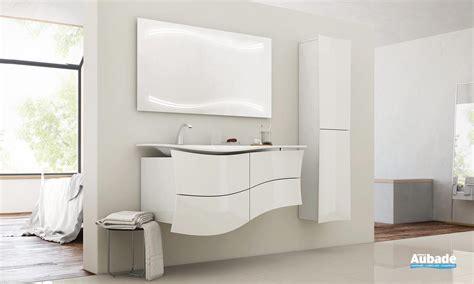 armoire salle de bain decotec