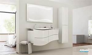 meuble salle de bain decotec maestro espace aubade With meuble de salle de bain decotec