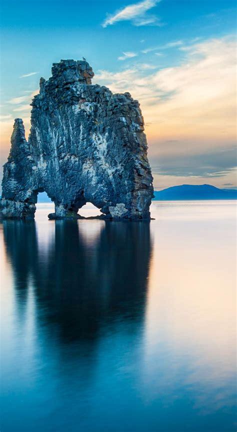 island reisen ihr island urlaub mit island protravel