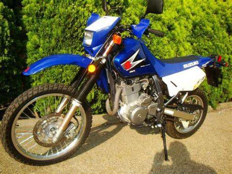 Buy 2013 Suzuki Drz400s Dual Sport On 2040-motos