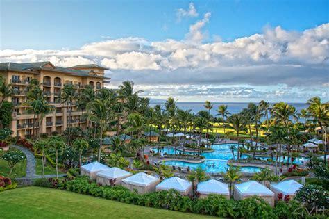 big island beach weddings – Big Island Weddings Sunset Photography is Kona, Hawaii's best Big Island Weddings Hawaii's best