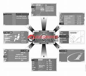 Free Download  2015 Audi Q5 Owner U0026 39 S Manual