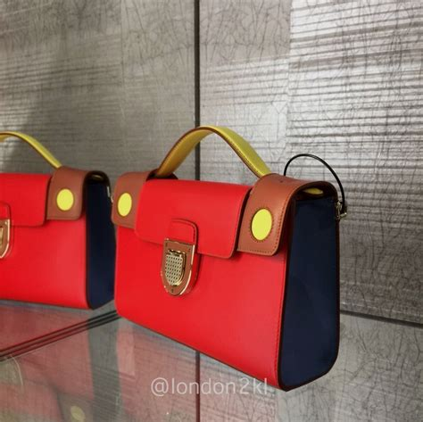 l2kl diorever multicolour bag rm9 100 it order now once it s it s just whatsapp me 44