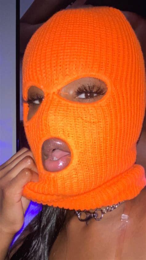 ig chynagodiva   orange wallpaper orange