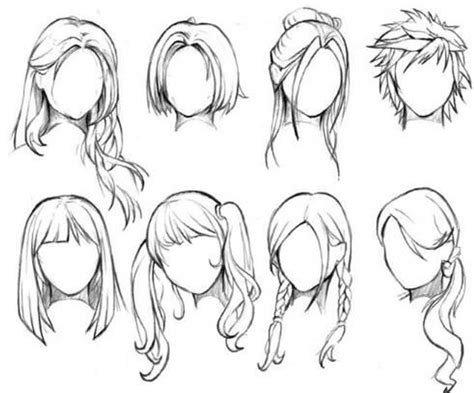 personaggi da disegnare anime diy drawing ideas for android apk