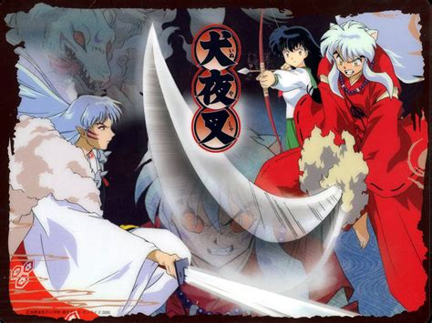 pic new posts wallpaper hd inuyasha