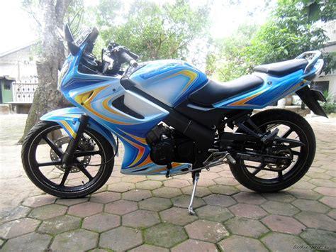 cbr 150 cc bike bike pics honda cbr 150