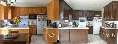 oak kitchen cabinet 8 best sterling home depot remodels images on 1138