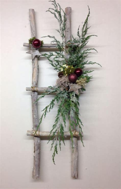 diy rustic christmas decorations christmas ideas christmas decorations christmas wreaths