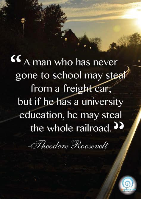 education quotes famous quotes  teachers  students