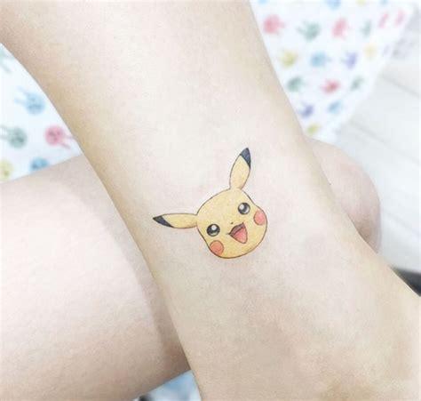 gorgeous ankle tattoo design  ideas