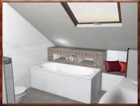 ideen badgestaltung fliesen badgestaltung mit fliesen zuhause dekoration ideen