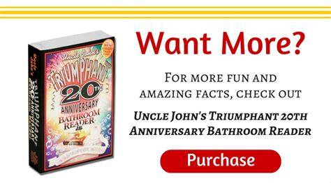 johns bathroom reader facts about antarctica
