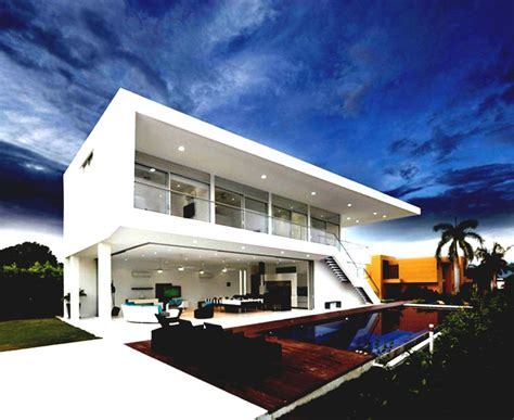 architecture house designs modern house architecture modern house