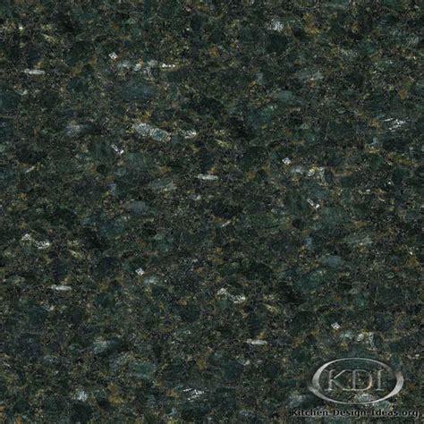 granite countertop colors green page 6