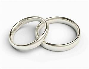 silver wedding rings clip art panda free images with white With ring clips for wedding bands