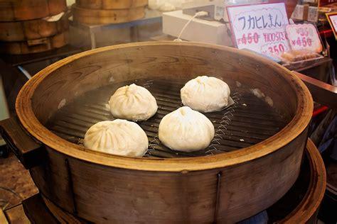 yokohama cuisine get lost in yokohama chinatown gaijinpot