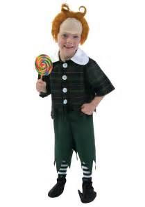 boys costume ideas toddler boys munchkin costume kids wizard of oz costume ideas