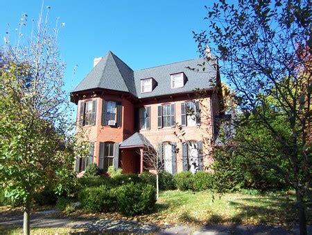 historic homes  sale rent  auction oldhousescom