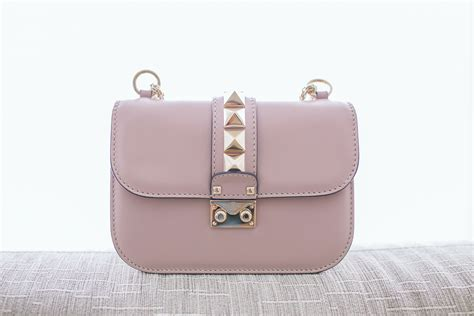 How To Care For Your Designer Bags - scene.sg