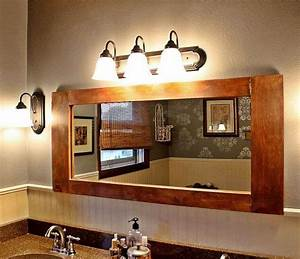 Expensive Bathroom Lighting Diy Vanity Mirror With Lights For Bathroom And Makeup Station