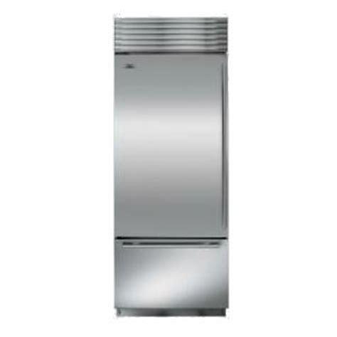bi  fridge dimensions