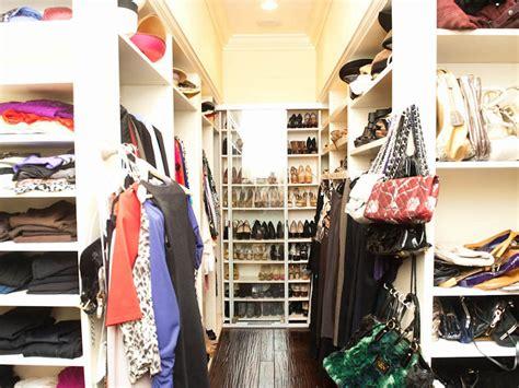 The Closet Shop nothing to wear shop the closet vicki archer