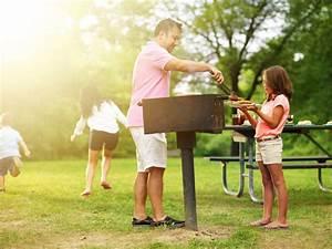 Ideen Zum Grillen : grillen mit kindern rezepte ideen und tipps socko ~ Whattoseeinmadrid.com Haus und Dekorationen