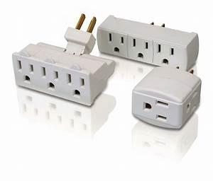 Power Multiplier Sps1030q  17