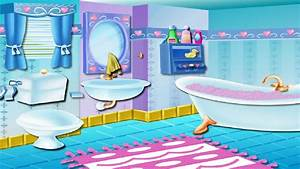 cartoon bathroom related keywords cartoon bathroom long With bathroom cartoon pictures