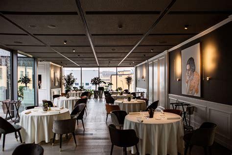 best restaurants milan best 5 luxury restaurants in milan the monsyeur s journal