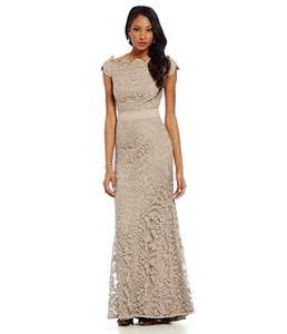 dresses for weddings of the lace of the dresses chic stylish weddings