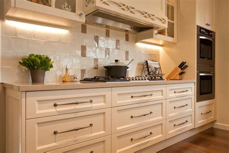 Galley Kitchen Designs Ideas - country kitchen gallery direct kitchens