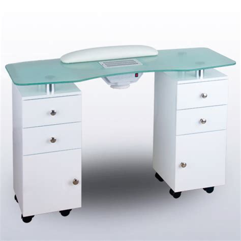 nail desk for sale design ideas for manicure tables home furniture and decor