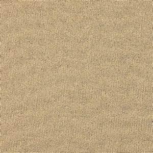Pixie Metallic Sweater Knit Gold - Discount Designer
