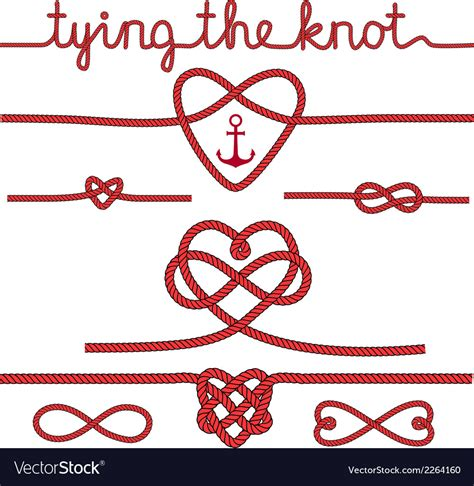 Tying The Knot Rope Hearts Set Royalty Free Vector Image. Tri Fold Wedding Invitations Canada. Wedding Website Questionnaire. Wedding Events Northumberland. Marlene's Wedding Accessory Shoppe Appleton. Wedding Wishes Dua. How To Plan Your Wedding Uk. Wedding Chapel Tulsa. Wedding Invitations Uk Text