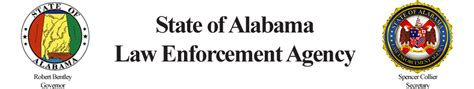 state bureau of investigations state of alabama enforcement agency