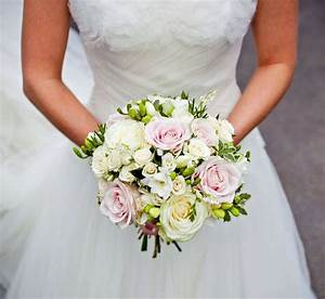Farnham Castle Wedding Flowers Gallery