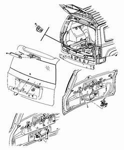 2009 Jeep Patriot Engine Diagram : 2014 jeep patriot prop liftgate articulating speakers ~ A.2002-acura-tl-radio.info Haus und Dekorationen