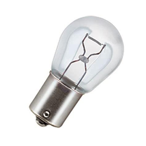 Osram 382 Single Filament Bulb