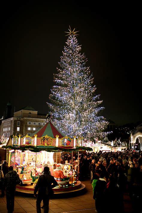 best 28 weihnachtsbaum stuttgart schlossplatz der