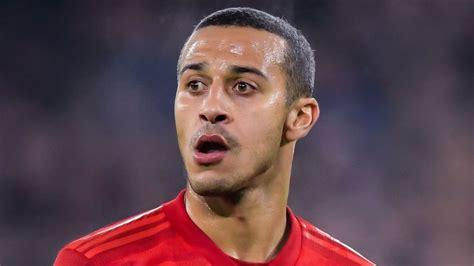 Thiago could transform Liverpool - NewsDesk