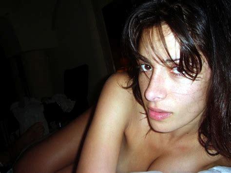 Sarah Shahi Nude Leaked Pics And Sex Scenes Compilation