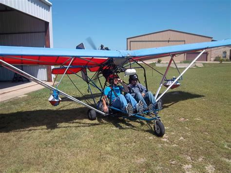 diy ultralight c chair flying ultralights in tx dfw lite flyers club light