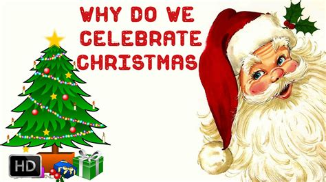 why do celebrate 28 images ppt winter celebrations