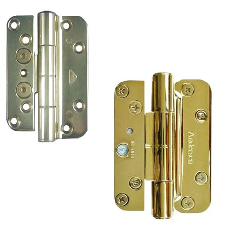 andersen hardware articles and tutorials all about doors