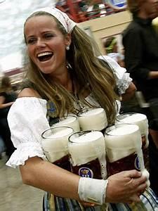 Who Is Perfect München : deutschland event tipps f rs wochenende 27 29 september hostelsclub reise blog ~ Udekor.club Haus und Dekorationen